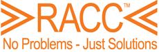 RACC LLC